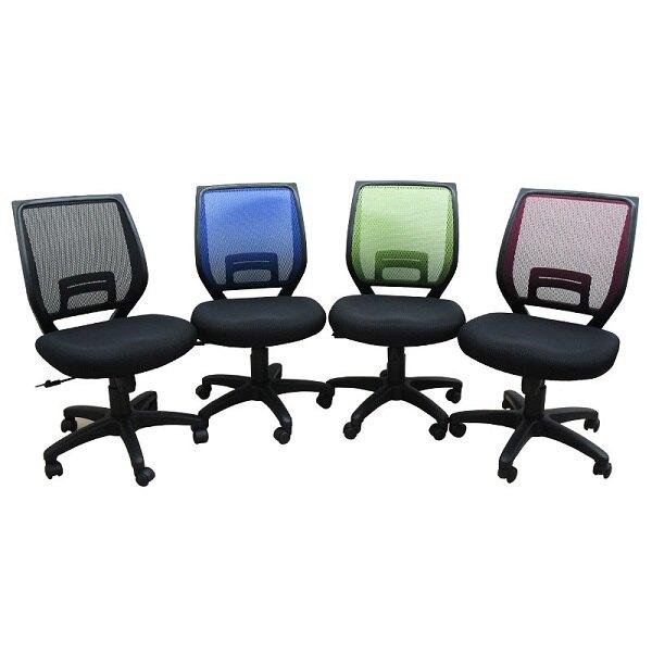 透氣美臀包覆網椅 電腦椅 辦公椅 工作椅   喬艾森