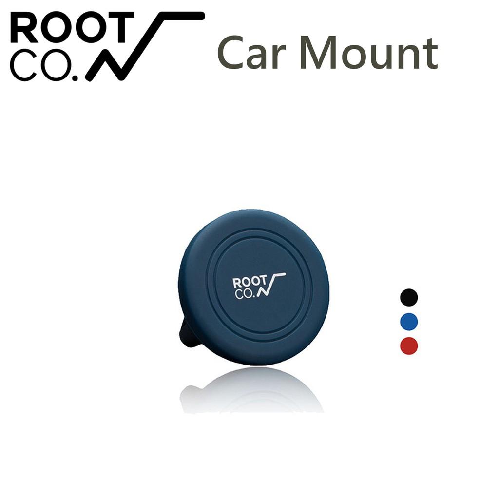 日本 【ROOT CO.】 PLAY GRIP Car Mount 車用手機架