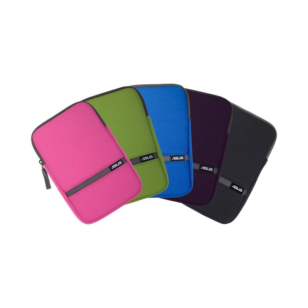 【ASUS華碩】Zippered Sleeve 平板電腦保護套-不挑色