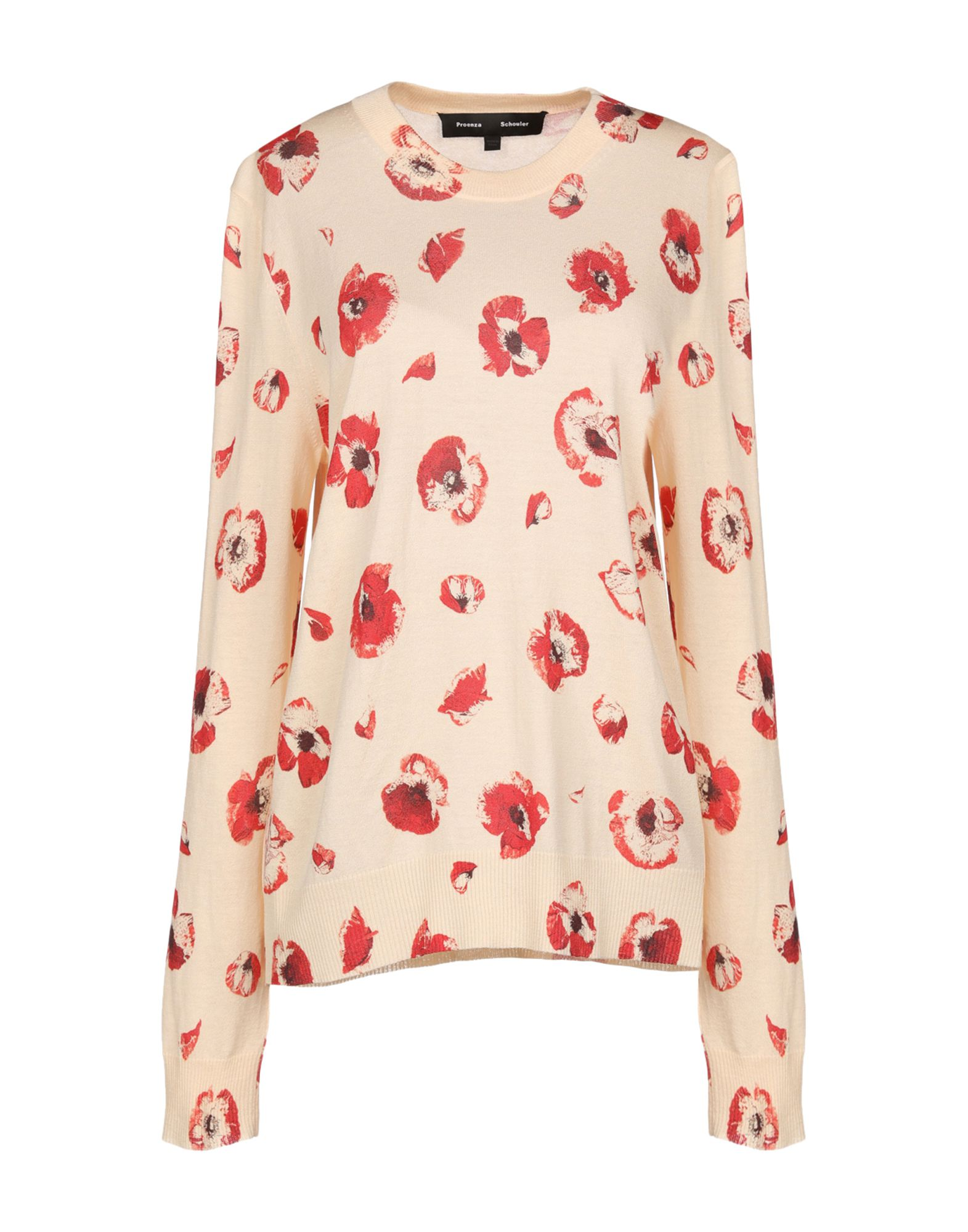 PROENZA SCHOULER Sweaters - Item 39909718