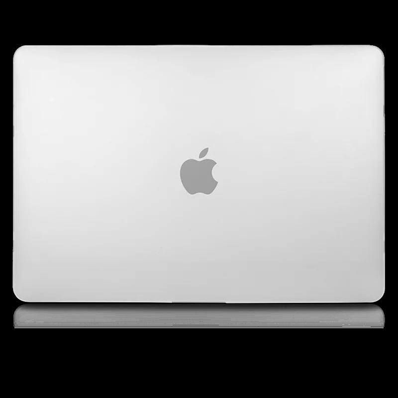 實體店面switcheasy nude 13吋 macbook pro 磨砂筆電保護殼