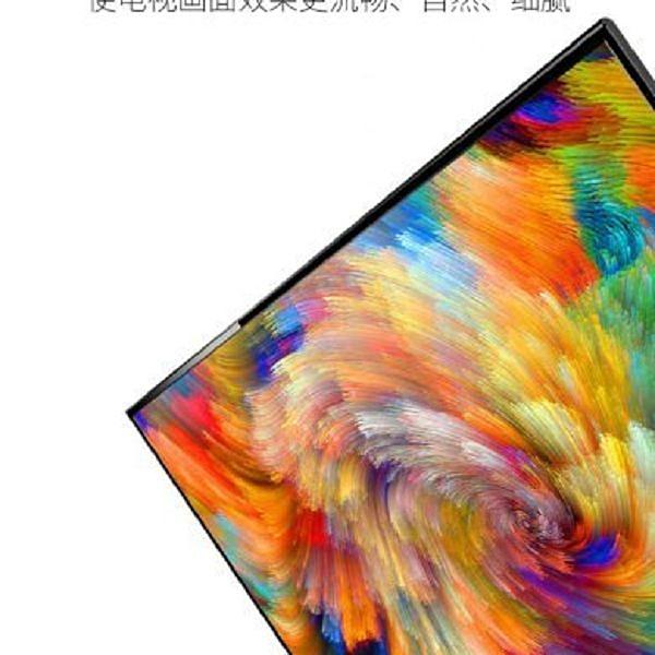 【免運+保固一年 免費換新】三年保修 22吋LED電視螢幕 低藍光 LG,AU,CHIMEI+無亮點面板 台灣製