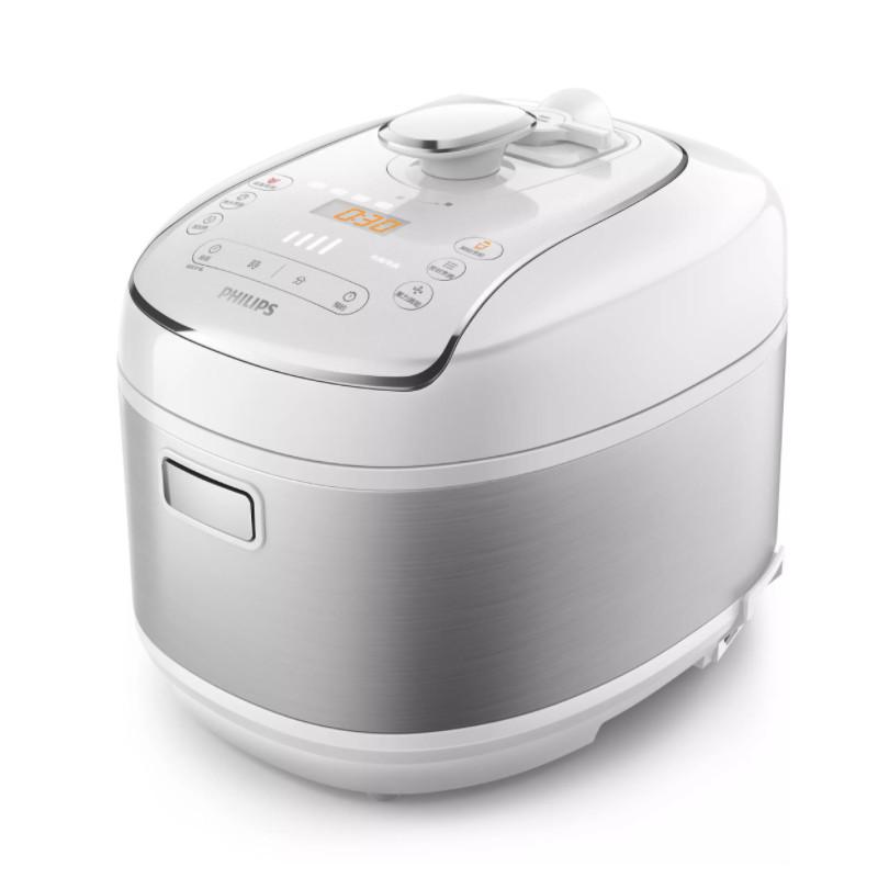 飛利浦HD2140/50 智慧萬用電子鍋