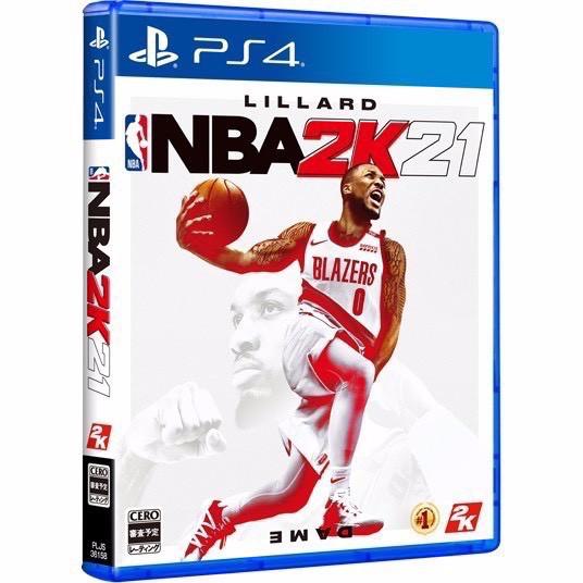 【PS4】 NBA 2K21 美國職業籃球 另送KOBE卡貼 實體中文 一般版/傳奇版 永懷曼巴紀念版(附特典)【現貨】