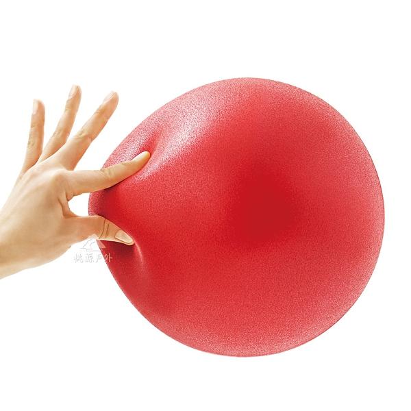 瑜珈球『顏色隨機』20-20039 運動.健身.瑜珈.鍛鍊.按摩.身材雕塑