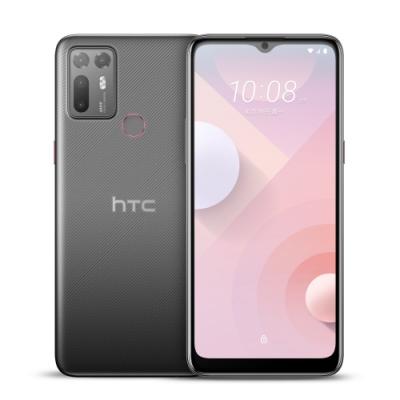 HTC Desire 20+ (6G/128G) 6.5吋美顏智慧機
