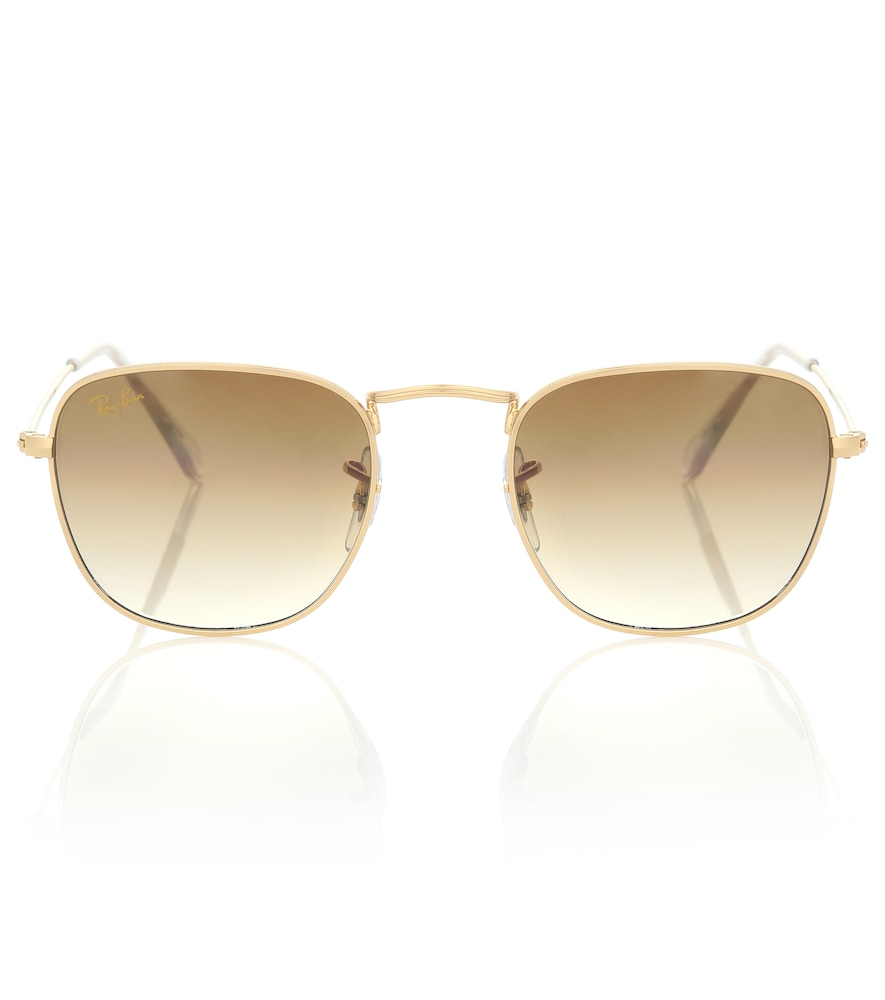 RB3857 Frank Legend sunglasses