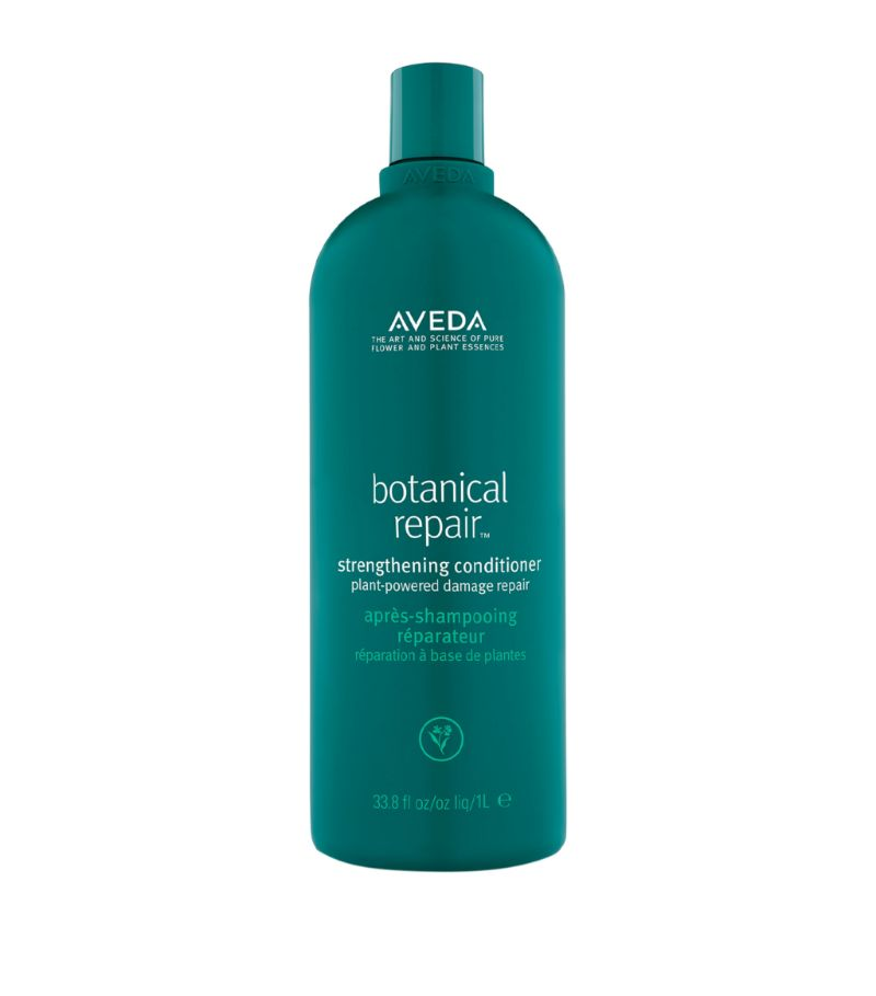Aveda Botanical Repair Strengthening Conditioner (1000Ml)