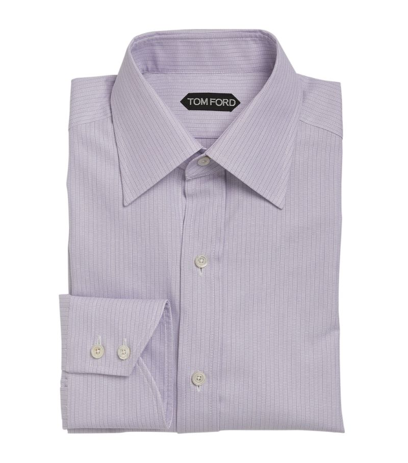 Tom Ford Slim Formal Shirt