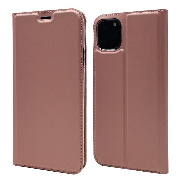 皮套iPhone12 Pro Max保護殼 簡約蘋果12 Pro翻蓋手機套 百搭防摔蘋果12 mini保護套 IPhone 12翻蓋手機殼