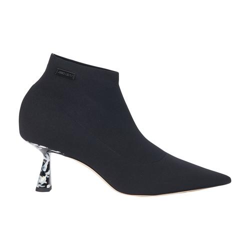Saber 65 boots