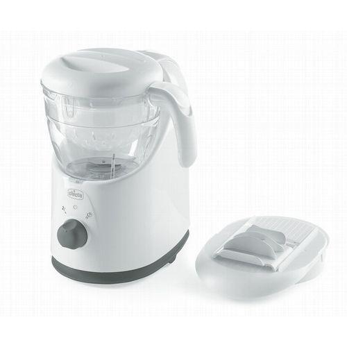 Chicco 多功能食物調理機 (CNF765600) 3580元