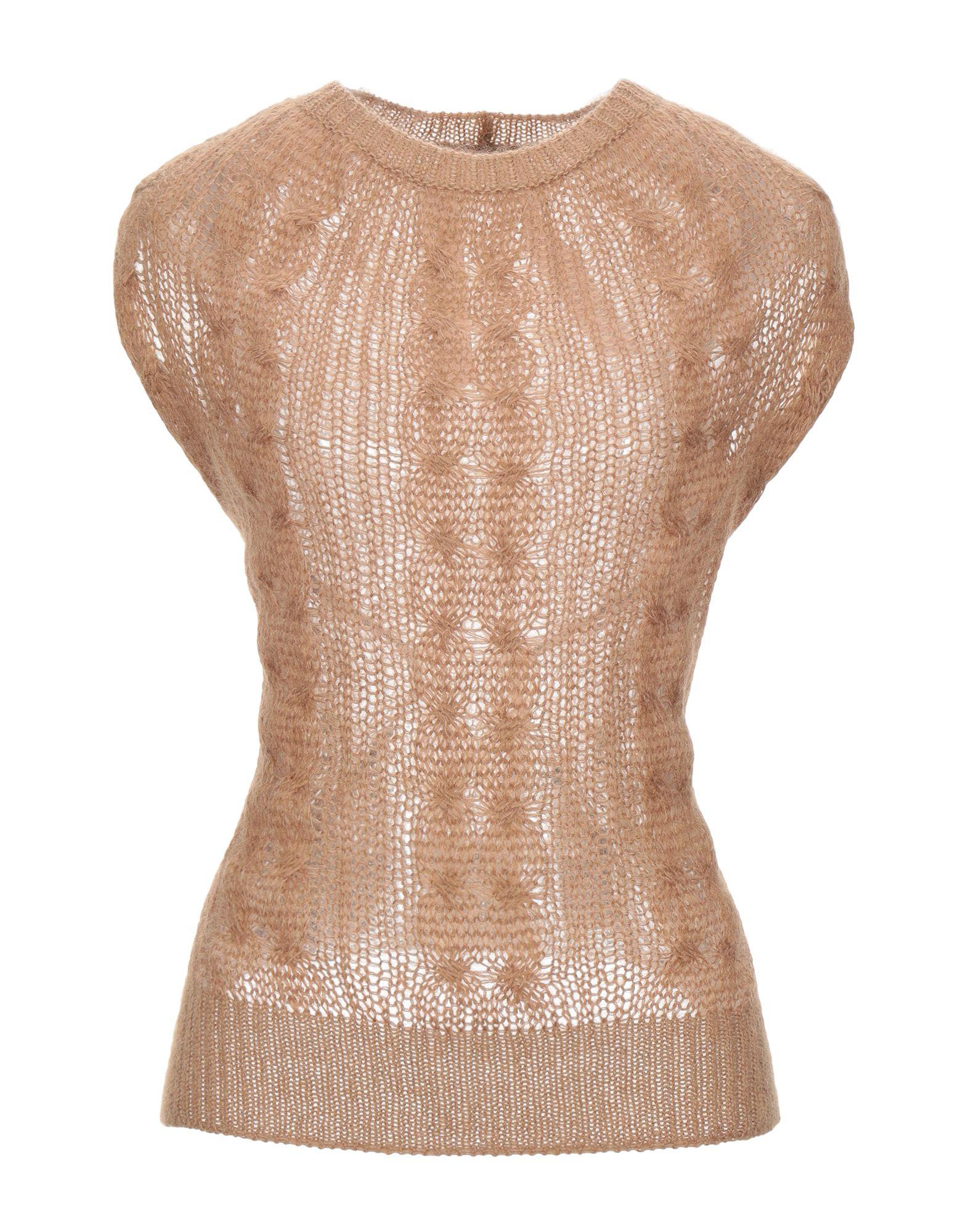 Ndegree21 Sweaters - Item 14075749