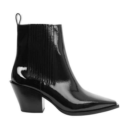 Kate ankle boots