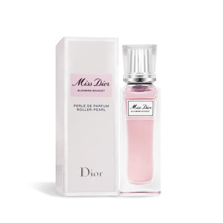 Dior 迪奧 Miss Dior 花漾迪奧親吻淡香水 20ml