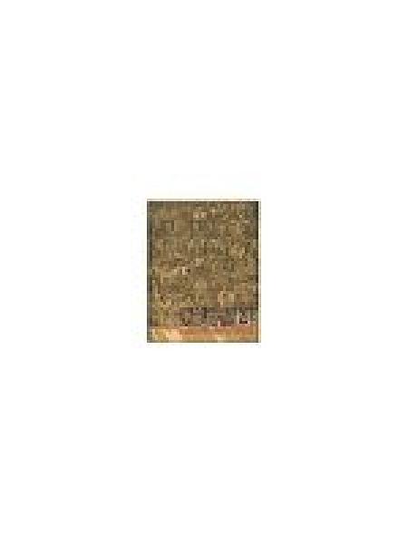 二手書博民逛書店 《見證台灣室內設計25年》 R2Y ISBN:957980902X│黃湘娟