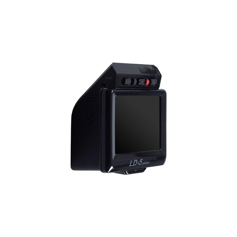 LD-5Plus+ 汽車行車記錄器 固定型【迪特軍】