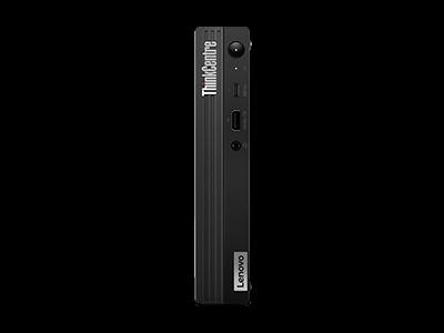 Lenovo ThinkCentre M90q