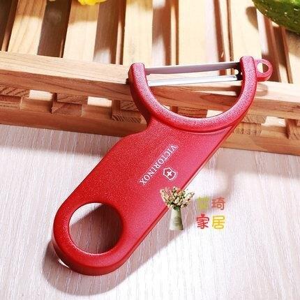 削皮器 軍刀不銹鋼水果蔬菜削皮器廚房刀具去皮削皮刀刨刀