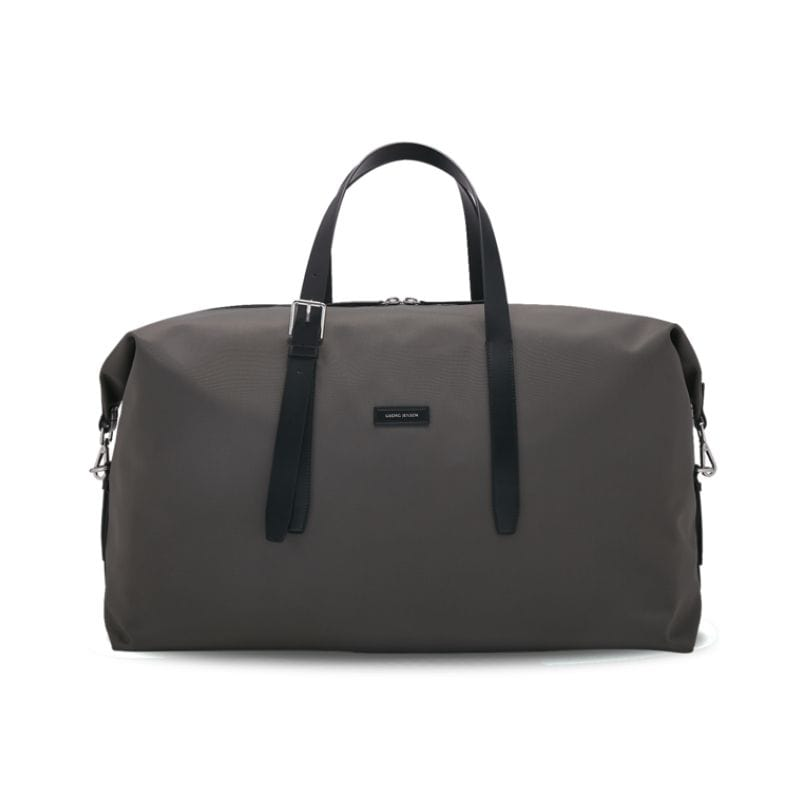 MUUTOS 旅行袋-L 灰色