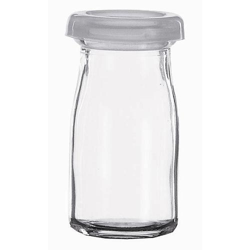 牛奶瓶119CC 【愛買】