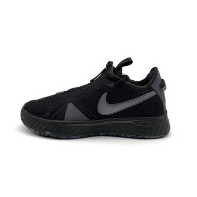 Nike PG 4 EP 男籃球鞋-黑-CD5082005