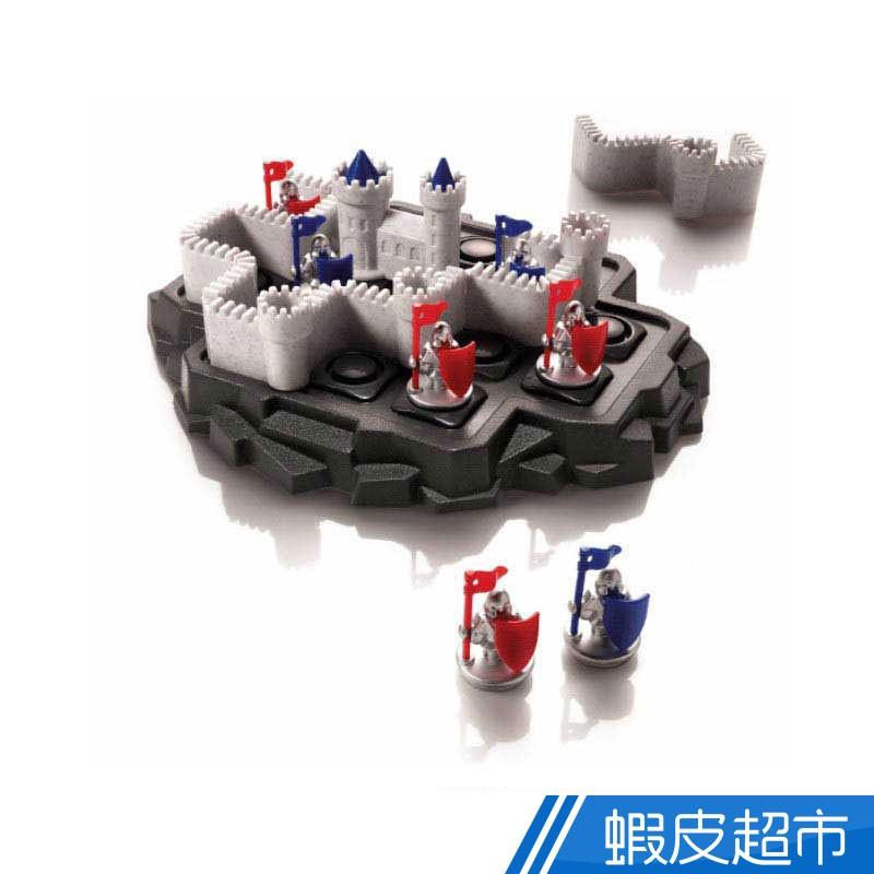上誼 圍城之戰 桌遊 益智遊戲 現貨 蝦皮直送
