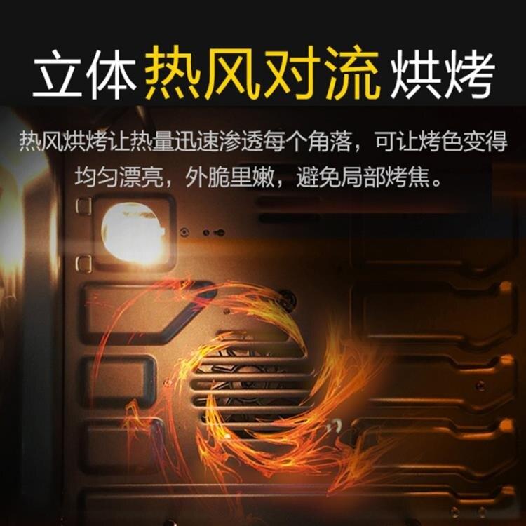 【快速出貨】烤箱  NB-FJ3202H電烤箱家用多功能烘焙全自動發酵32L 創時代 新年春節 送禮
