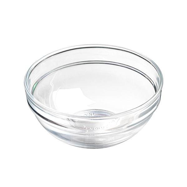 MEKO 玻璃面膜調理碗(L) I-049