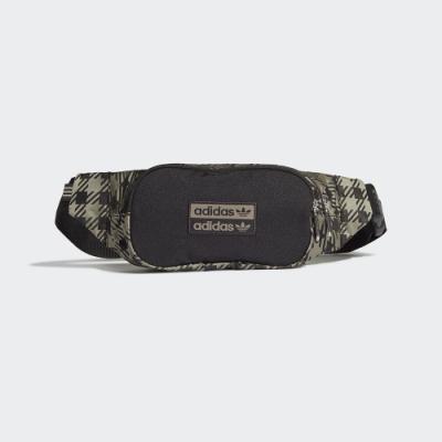 adidas R.Y.V. 腰包 男/女 GK9467