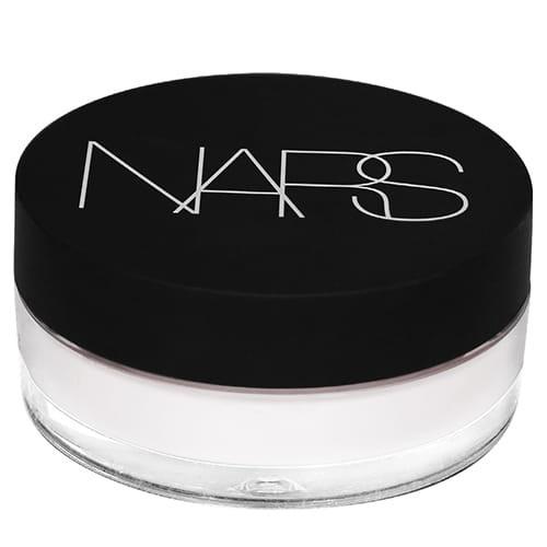 NARS 裸光蜜粉(CRYSTAL)(10g)【VT薇拉寶盒】