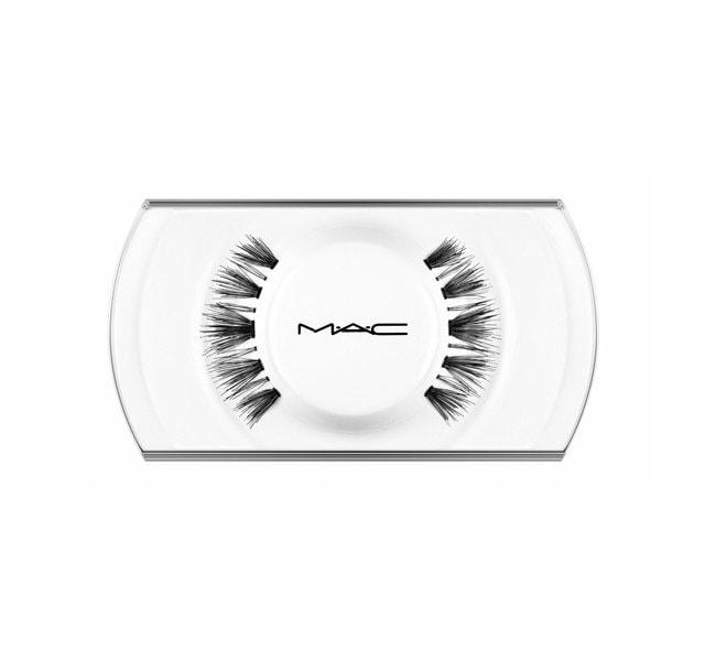 MAC 假睫毛 #43