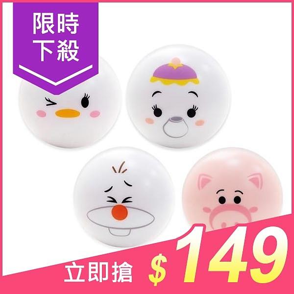 ETUDE HOUSE Disney 迪士尼聯名好氣色腮紅餅(4.5g) 款式可選【小三美日】$159