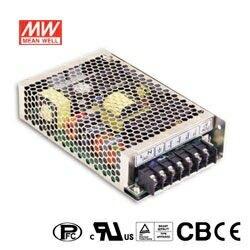 MW明緯 HRP-150-3.3 3.3V單組輸出電源供應器(99W)
