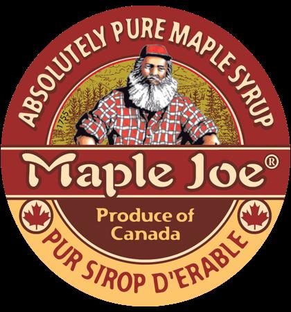 加拿大Joe楓糖漿 1L