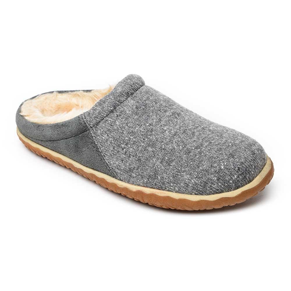 Minnetonka Tahoe - Womens Slippers