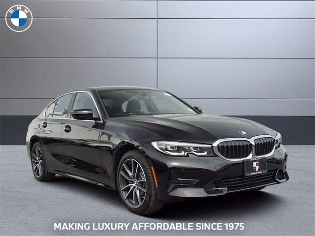 [訂金賣場] 2019 BMW 330i xDrive