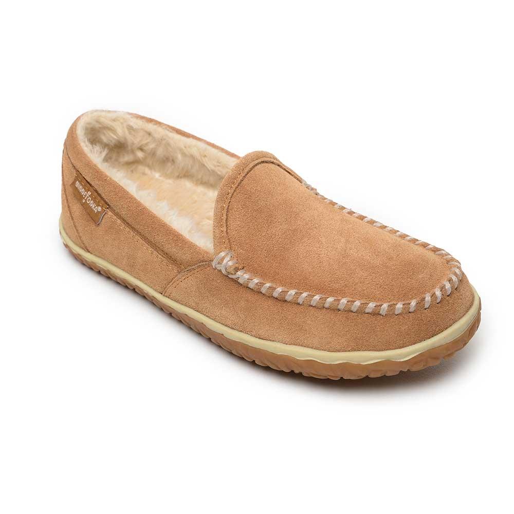 Minnetonka Tempe - Womens Slippers