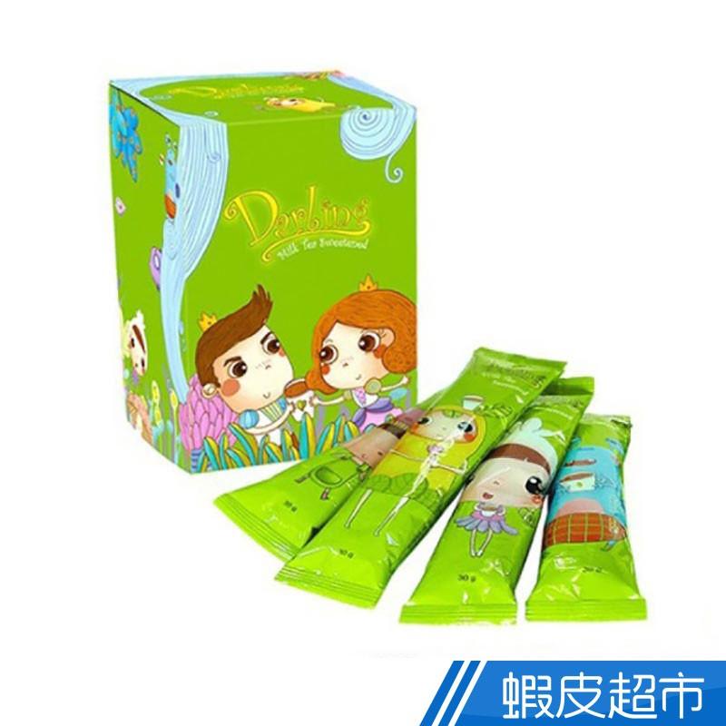 親愛的 泡沫奶茶 20包裝(30gX20入) 蝦皮24h 現貨 沖泡首選 午茶必備 熱銷