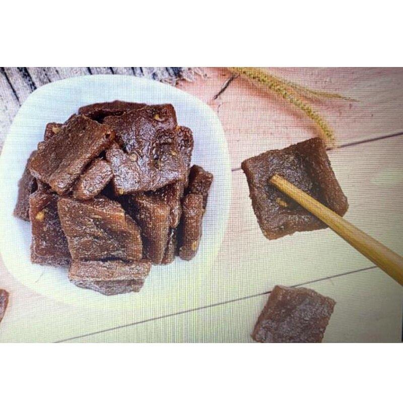 [9玉山最低網] 三陽食品 蒜汁包乾3包