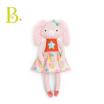 B.Toys 貝琪踮腳尖(玩偶)
