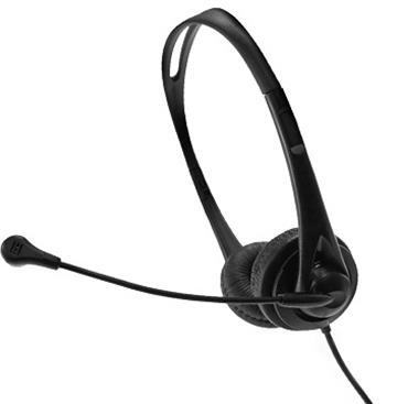 JS淇譽 頭戴式耳機麥克風(HMH050)