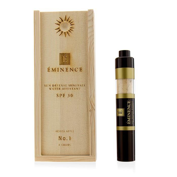 源美肌 - 防曬礦物粉SPF 30 Eminence Sun Defense Minerals SPF 30 - No.