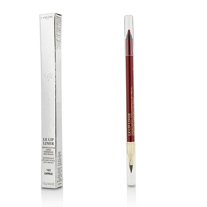 蘭蔻 - 防水唇線筆 Le Lip Liner Waterproof Lip Pencil With Brush