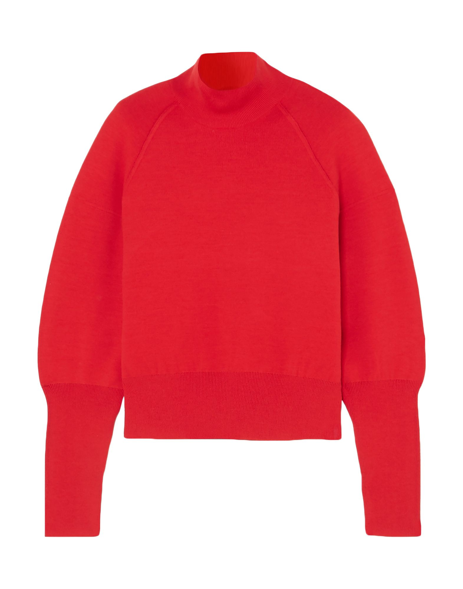 ACNE STUDIOS Turtlenecks - Item 12504620
