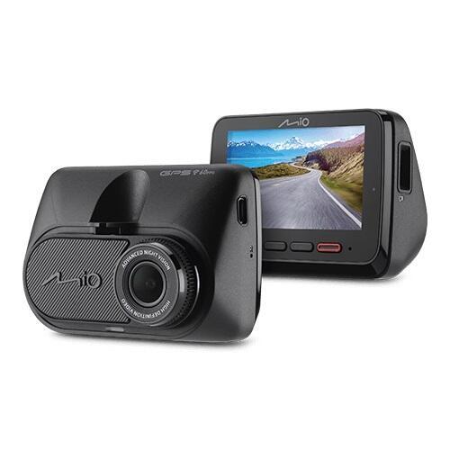 送16G卡+手機支架『 Mio MiVue 838 』WIFI OTA更新/星光級行車記錄器+GPS測速器/區間測速/紀錄器/HDR