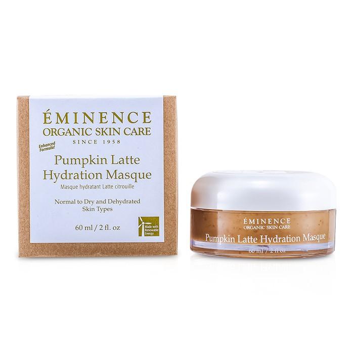 源美肌 - 南瓜拿鐵補水面膜 (中性至乾性,缺水肌膚適用) Pumpkin Latte Hydration Masque