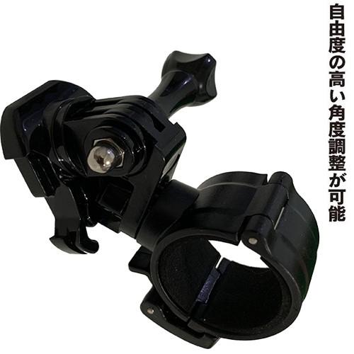 A1 K100 K300 K700 patriot M30U 愛國者全視線速霸獵豹安全帽行車紀錄器圓筒形行車記錄器支架子