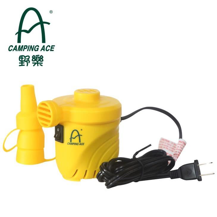 CampingAce ARC-299PM 大力神充氣幫浦