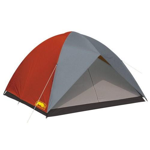 犀牛RHINO 露營帳篷A系列 A-8 八人豪華高頂城堡帳帳 戶外.登山.露營.大型帳篷 台灣製